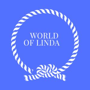 worldoflinda.sk